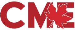 Canadian Media Educators